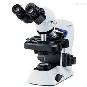 TC3600炭黑分散度检测仪(聚乙烯)