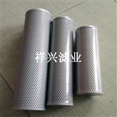 供应TZX2-25×20  TZX2-25×30液压油滤芯