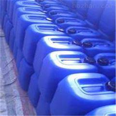 TS-109松原暖气臭味剂主要哪些成分