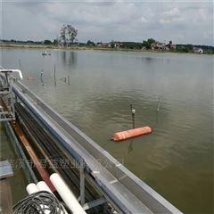 定制鱼塘放增氧泵浮筒生产厂家