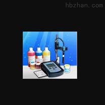实验室台式pH计