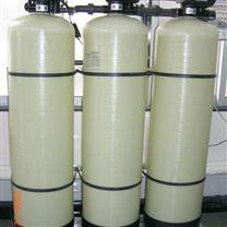 长治污水处理过滤器活性炭介质