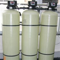 鸡西污水处理过滤设备石英砂过滤器