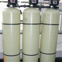 广西桂林污水厂多介质过滤器