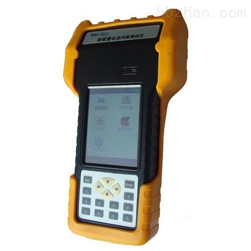 蓄电池内阻检测仪可定制