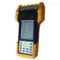 蓄电池内阻检测仪市场价