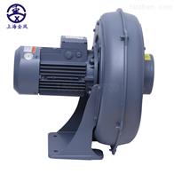 PF100-05|400w直叶式中压鼓风机