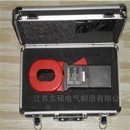 承装修试三四五级配置表-接地电阻测试仪