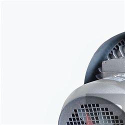污水处理环形高压风机
