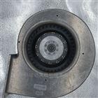 全新原裝 B10-31542 洛森風力發電散熱風機