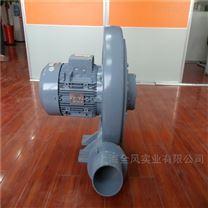 (现货)CX-7.5透浦式鼓风机