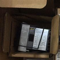 E3JK-RR12-C 2M OMSE3FA塑料外殼OMRON圓柱形傳感器E3FB-DP23
