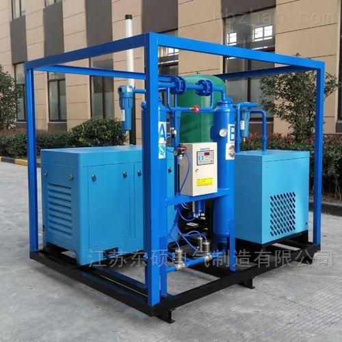 承装修试三四五级1000KV干燥空气发生器价格