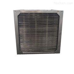 热交换工业用不锈钢换热芯体