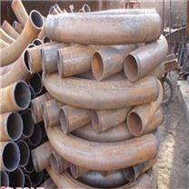 九江90度对焊弯头生产厂家