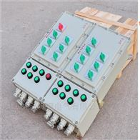 BXMD51-铸铝防爆照明动力配电箱