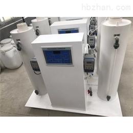 福建泉州洛江屠宰污水处理设备供应商