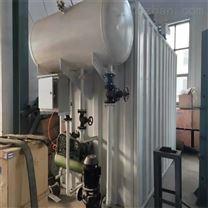 呼和浩特PCR實驗室污水處設備價格