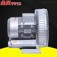 RB医疗器械旋涡气泵