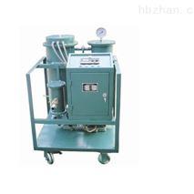 上海 多级精密滤油机