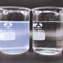 喷漆废水处理漆雾凝聚剂