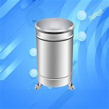 不锈钢雨量筒降雨量监测