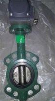水冷机油冷却器 88290004-346