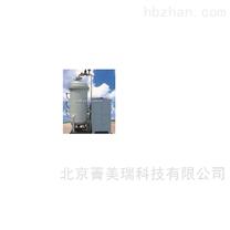 JMR-1741重污油油雾过滤捕集回收装置