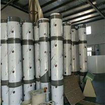潍坊PP塑料风管批发厂家