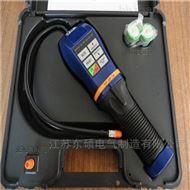 承装修试三四五级配置表-专业定制SF6检漏仪