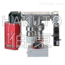 高压质谱分析仪 HPA 220
