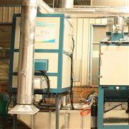 喷漆废气处理设备催化燃烧一体机安全稳定