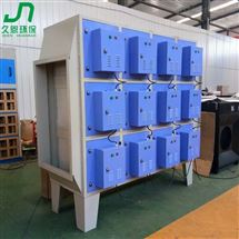 贵州等离子体废气净化装置
