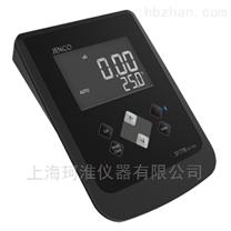 3177B电导率/盐度/TDS/温度蓝牙台式测试仪
