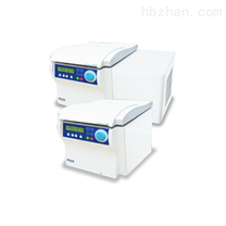 新加坡ESCO多功能台式高速冷冻离心机