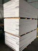 黎川县玻镁板沥青复合隔音板阻尼板