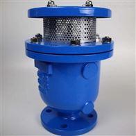 FSPFSP复合式排气阀