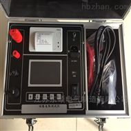 承装修试三四五级-电力智能回路电阻测试仪