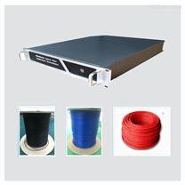 厂家供应分布式电缆感温系统