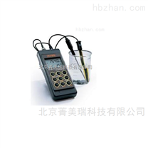 HI98171HI98171便携式PHMV测定仪