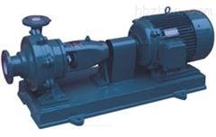 100NB-60GN型、N型、NB型凝结水泵