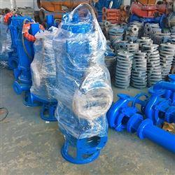 QNJ100-20潜水泥浆泵