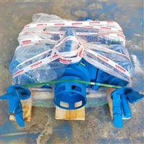 潜水渣浆泵厂耐磨抽沙泵