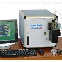 经济型台式光谱仪