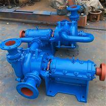 压滤机专用泵入料泵