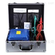 承装修试三四五级-10KV绝缘电阻测试仪价格