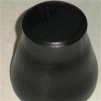 长沙焊接大小头 同心异径管