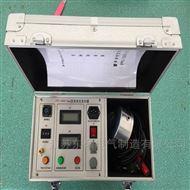 承装修试三四五级-智能直流高压发生器