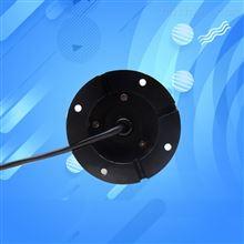 太阳辐射传感器检测仪