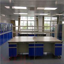 实验室整体规划、实验室家具生产厂家